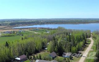 Residential Property for sale in 405, 55061 TWP RD 462, Buck Lake, Alberta