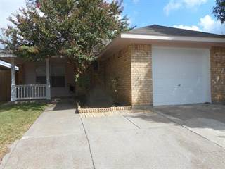 Single Family for sale in 9639 Stonewood Drive, Dallas, TX, 75227