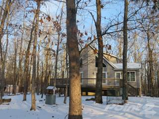 Residential Property for sale in Andiron way, Lackawaxen, PA, 18435