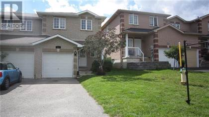 Single Family for sale in 816 CORAL SPRINGS Lane, Midland, Ontario, L4R0A1