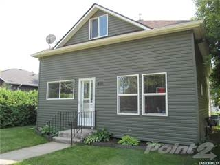 Residential Property for sale in 406 Scott STREET, Muenster, Saskatchewan, S0K 2Y0