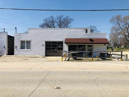 Commercial for sale in 6607 11th Street, Rockford, IL, 61109