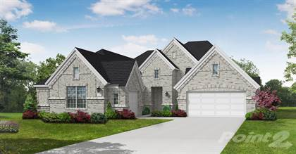Singlefamily for sale in 1326 English Setter Drive, Euless, TX, 76040