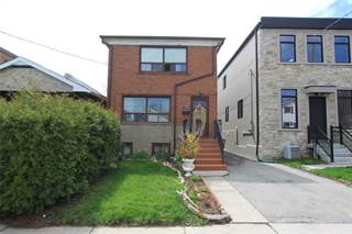 Residential Property for sale in 110 Sixteenth St, Toronto, Ontario, M8V3K1