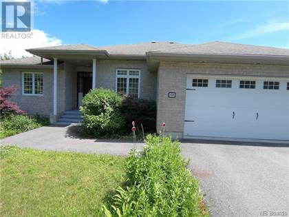 Single Family for sale in 1345 Sandy Point Road, Rockwood Park, New Brunswick