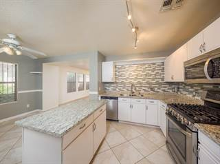 Single Family for sale in 10179 E Sunset Meadow Place, Tucson, AZ, 85747