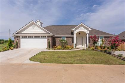 Residential for sale in 13 Jeffrey  WY, Fort Smith, AR, 72903