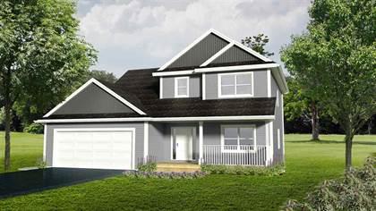 Residential Property for sale in Lot 177 Glen Arbour Way, Hammonds Plains, Nova Scotia, B4B 1T5