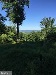 Land for sale in NOT ON FILE, Leesburg, VA, 20176