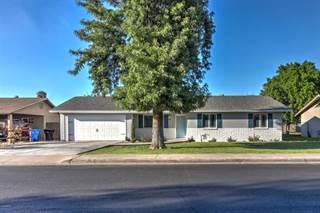 Single Family for sale in 138 W HACKAMORE Avenue, Gilbert, AZ, 85233