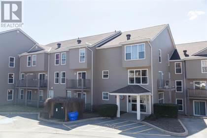 Single Family for sale in 75 Collins Grove 231, Dartmouth, Nova Scotia, B2W6B3