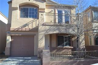 Single Family for sale in 3692 POKER HAND Court, Las Vegas, NV, 89129