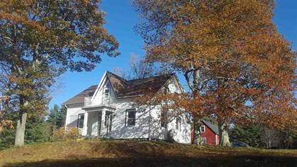 Residential Property for sale in 1006 HIGHWAY 10, Lunenburg Rural, Nova Scotia