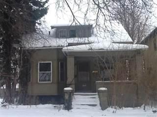 Single Family for sale in 245 MASSACHUSETTS Street, Highland Park, MI, 48203