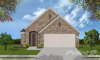 Single Family for sale in 12358 Summerbrook Dr, Houston, TX, 77066