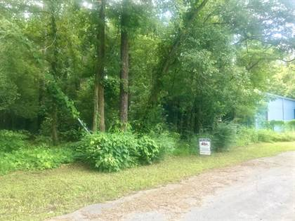 Lots And Land for sale in 0 BEVERLY LN, Jacksonville, FL, 32254
