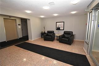 Single Family for sale in 111 -ROEHAMPTON Avenue 78, St. Catharines, Ontario, L2M7W9