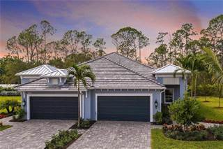 Photo of 11695 Solano DR, Fort Myers, FL