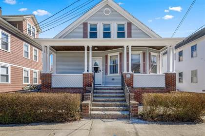 Residential Property for sale in 33 Hampton, Providence, RI, 02904