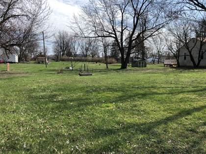 Lots And Land for sale in 6219 Winter Street 28, Fort Wayne, IN, 46816