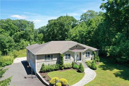 Residential Property for sale in 20 Long Ridge Road, Danbury, CT, 06810