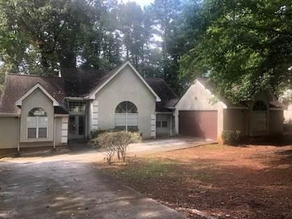 Residential for sale in 4210 Glad Morning Dr, Atlanta, GA, 30349