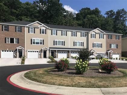 Residential Property for sale in 629 SPRING OAKS DR, Harrisonburg, VA, 22801