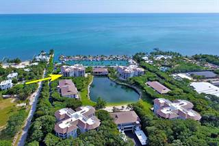 Condo for sale in 88181 Old Highway 22E, Plantation Key, FL, 33036