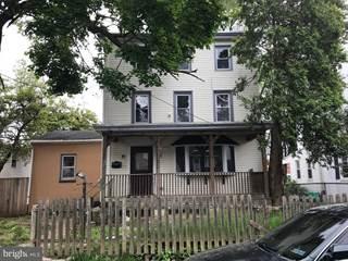 Single Family for sale in 8055 MORO ST, Philadelphia, PA, 19136