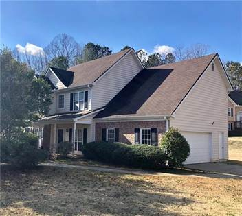 Residential for sale in 79 Dogwood Ferry Court, Lawrenceville, GA, 30046