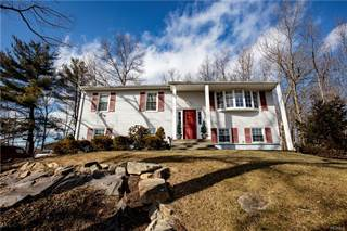 Single Family for sale in 32 Tulip Road, Mahopac, NY, 10541
