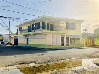 Comm/Ind for sale in CALLE MUÑOZ, Arroyo, PR, 00714