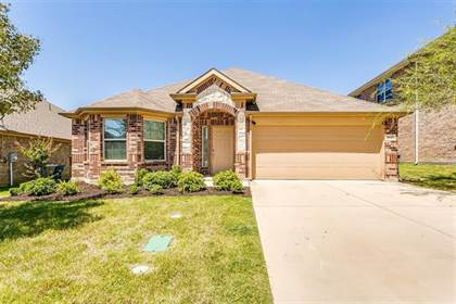 Residential for sale in 5627 Mountain Hollow Drive, Dallas, TX, 75249