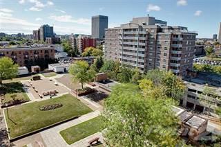 Apartment for rent in Riverton Park - 3 Bedroom, Ottawa, Ontario