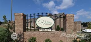 Apartment for rent in The Villas at Boone Ridge - 1 Bedroom Townhome, Johnson City, TN, 37615