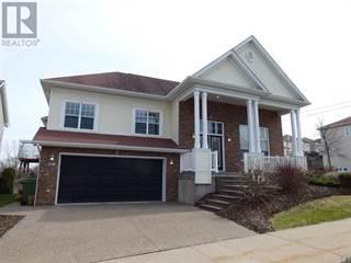 Single Family for sale in 128 Starboard Drive, Halifax, Nova Scotia, B3B4T5