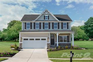 Single Family for sale in 2005 Eustice Lane, Monroe, NC, 28110