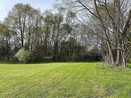 Lots And Land for sale in 8307 S Anne Avenue, Smithville-Sanders, IN, 47401
