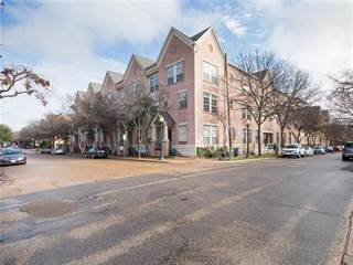 Condo for rent in 2305 Worthington Street 335, Dallas, TX, 75204