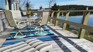 Residential Property for sale in 516 Morris Island Road, Morris Island, Yarmouth, Nova Scotia