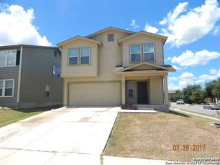 Single Family for rent in 4302 Stetson View, San Antonio, TX, 78223