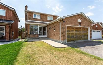 78 Hinchley Wood Grve,    Brampton,OntarioL6V3M3 - honey homes