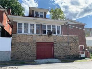 Single Family for sale in 334 PENNSYLVANIA Avenue, Morgantown, WV, 26501
