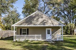 Single Family for sale in 6633 Grant Street, St. Joseph, MO, 64504