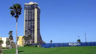 Condo for sale in 334 Padre Blvd. 204, South Padre Island, TX, 78597