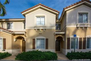 Townhouse for rent in 8830 W Flagler St 3, Miami, FL, 33174