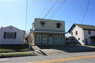 Comm/Ind for sale in 1222 Main Avenue, Nitro, WV, 25143