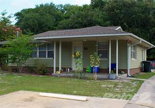 Houses apartments for rent in liberty county ga from - One bedroom apartments in hinesville ga ...