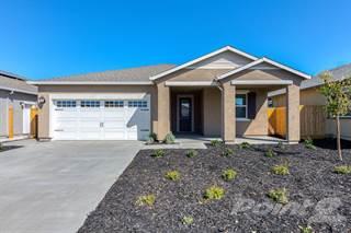 Single Family for sale in 2079 Stars Drive, Rio Vista, CA, 94571