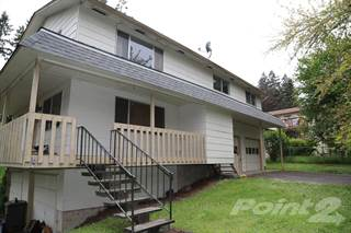 Duplex for sale in 604-604 Crest Drive, Eugene, OR, 97405